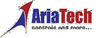 logo-ariatech